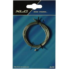 XLC Universal Câble de dérailleur Pour des circuits de chaînes